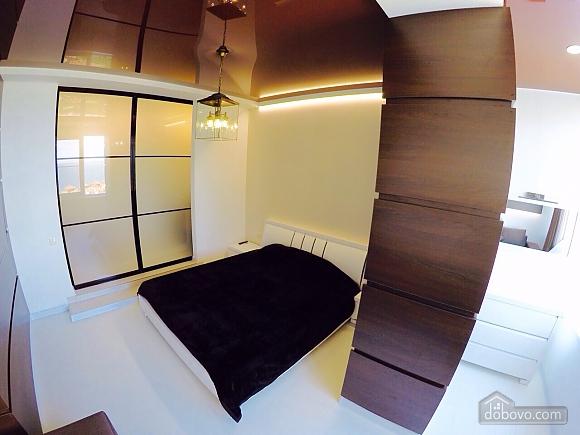 Apartment in Arkadia 3 minutes to the sea, Un chambre (97573), 009