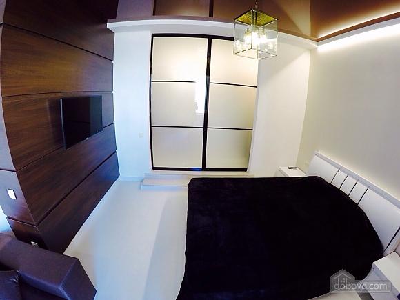 Apartment in Arkadia 3 minutes to the sea, Un chambre (97573), 011