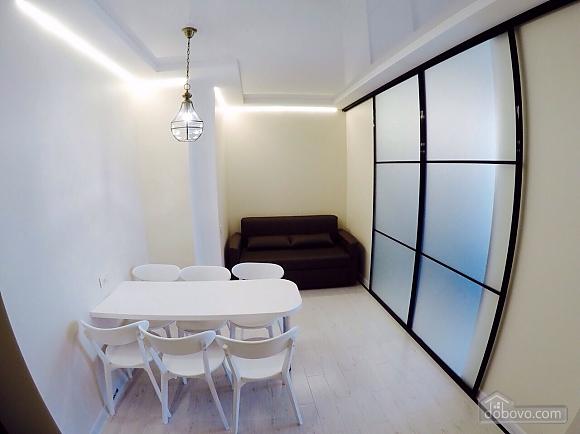 Apartment in Arkadia 3 minutes to the sea, Un chambre (97573), 012
