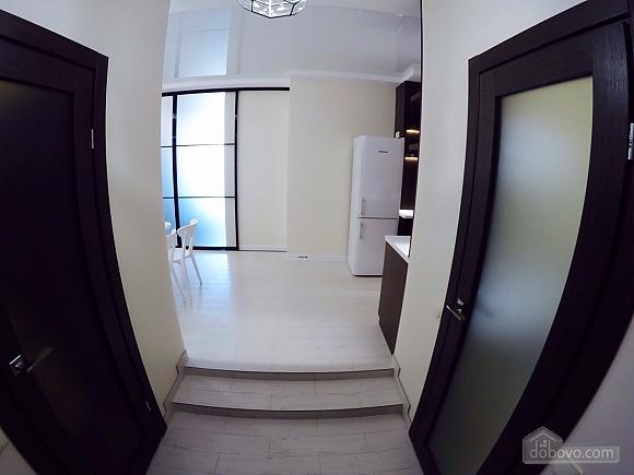 Apartment in Arkadia 3 minutes to the sea, Un chambre (97573), 013