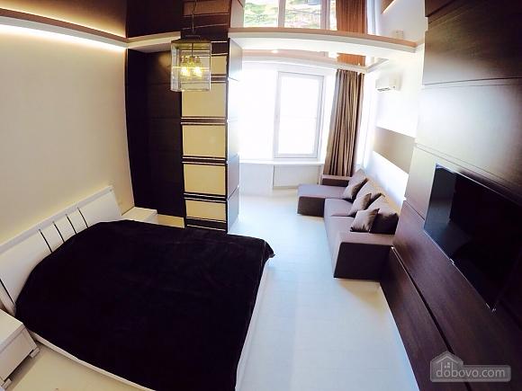 Apartment in Arkadia 3 minutes to the sea, Un chambre (97573), 001