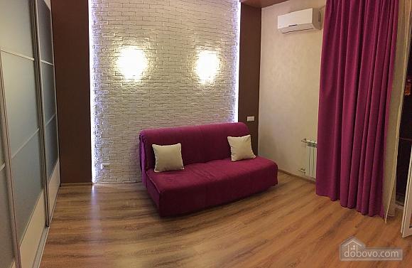 Квартира возле Дворца Спорта, 1-комнатная (93383), 001