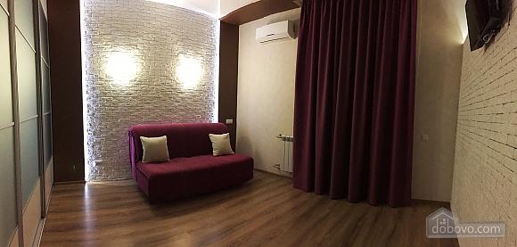 Квартира возле Дворца Спорта, 1-комнатная (93383), 003