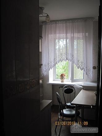 Універмаг, 1-кімнатна (92796), 013