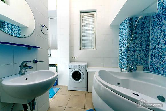 Apartment in the city center, Zweizimmerwohnung (64646), 009