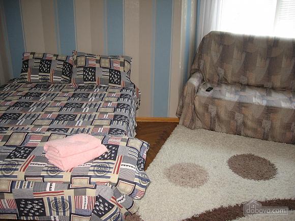 Квартира на Московском проспекте, 1-комнатная (23841), 001