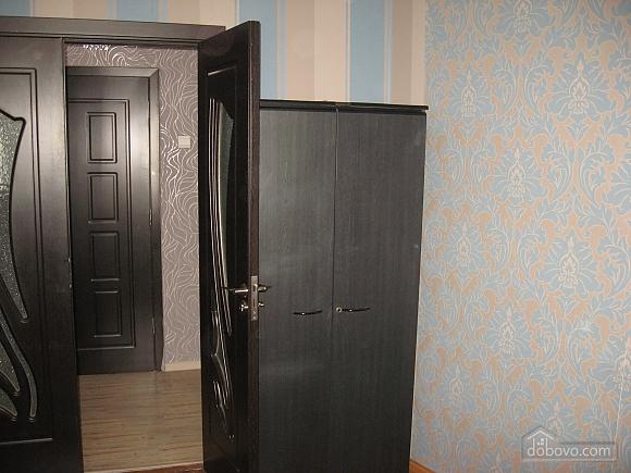 Apartment at the Moskovskyi Prospekt, Studio (23841), 004