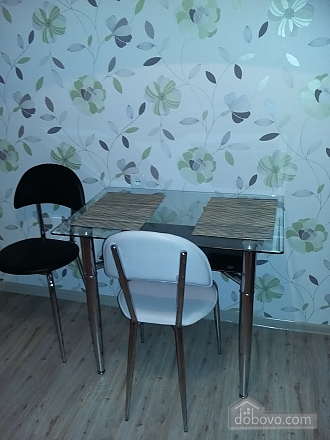 Apartment at the Moskovskyi Prospekt, Studio (23841), 008