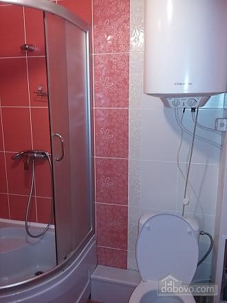Квартира на Московском проспекте, 1-комнатная (23841), 009