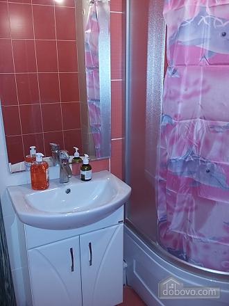 Квартира на Московском проспекте, 1-комнатная (23841), 010