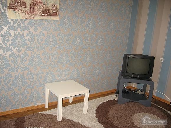Apartment at the Moskovskyi Prospekt, Studio (23841), 011