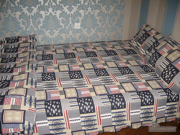 Квартира на Московском проспекте, 1-комнатная (23841), 012