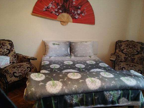 Квартира на Матей Басараб, 2х-комнатная (41991), 001