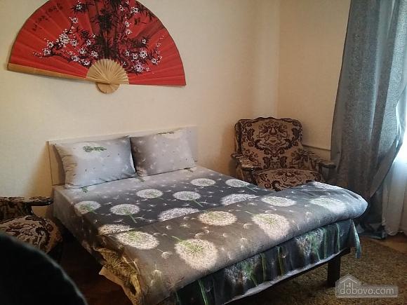 Квартира на Матей Басараб, 2х-комнатная (41991), 002