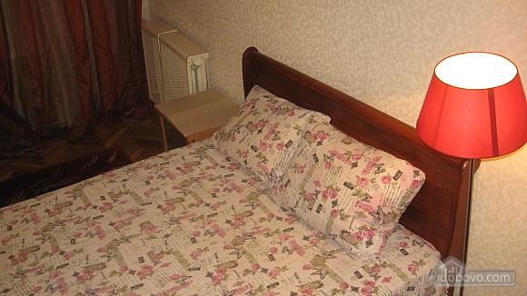 Квартира на Матей Басараб, 2х-комнатная (41991), 003