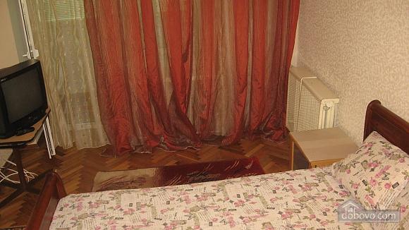 Квартира на Матей Басараб, 2х-комнатная (41991), 004