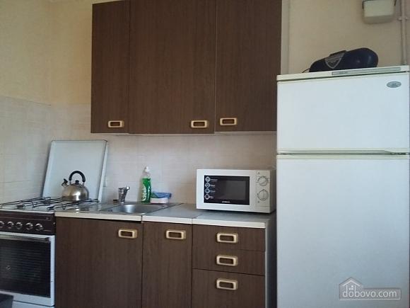 Квартира на Матей Басараб, 2х-комнатная (41991), 006