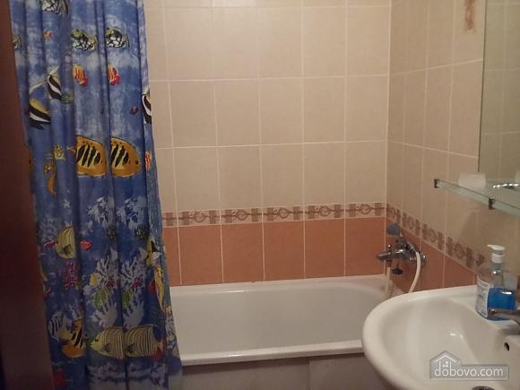 Квартира на Матей Басараб, 2х-комнатная (41991), 007