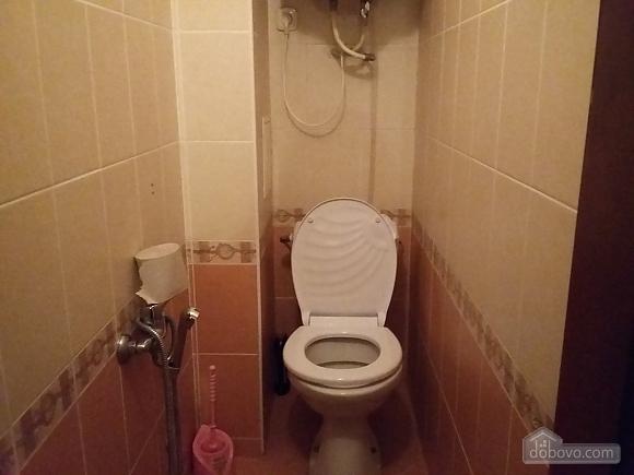 Квартира на Матей Басараб, 2х-комнатная (41991), 008