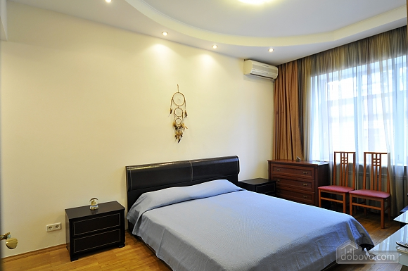 Comfort apartment with jacuzzi, Two Bedroom (51565), 010