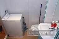 Квартира в Києві, 1-кімнатна (53568), 003