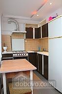 Квартира в Києві, 1-кімнатна (53568), 002