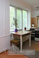 Apartment in Kiev, Monolocale (53568), 004