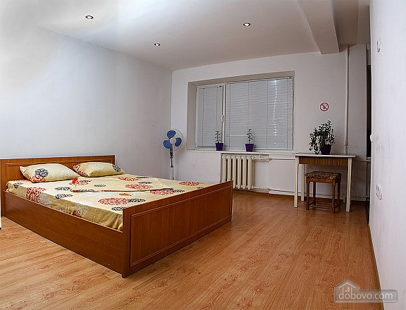 Apartment in Kiev, Monolocale (53568), 001