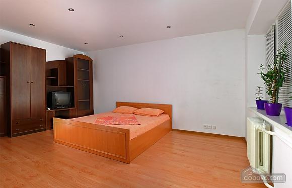 Квартира в Києві, 1-кімнатна (53568), 007