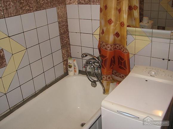 Квартира на Нагорке, 1-комнатная (17428), 008