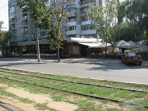 Квартира на Нагорке, 1-комнатная (17428), 014