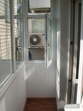 Квартира на Нагорке, 1-комнатная (17428), 010