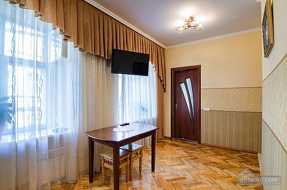 Apartment near Rynok square, Studio (18557), 007