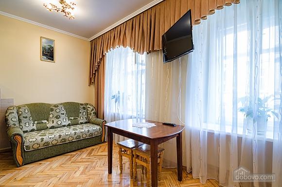 Apartment near Rynok square, Studio (18557), 008