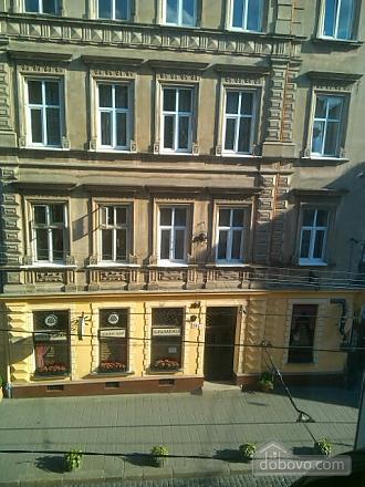 Apartment near Rynok square, Studio (18557), 013