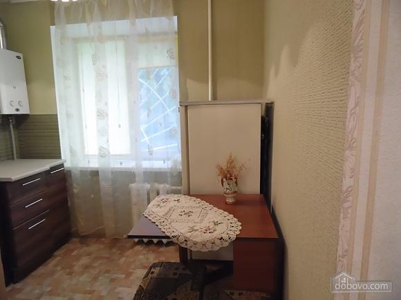 Нагорка, 1-комнатная (93730), 002
