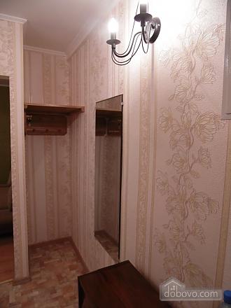 Нагорка, 1-комнатная (93730), 003