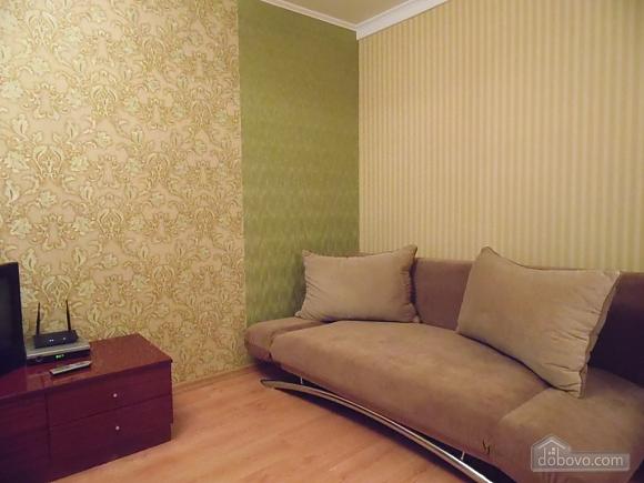 Нагорка, 1-комнатная (93730), 001