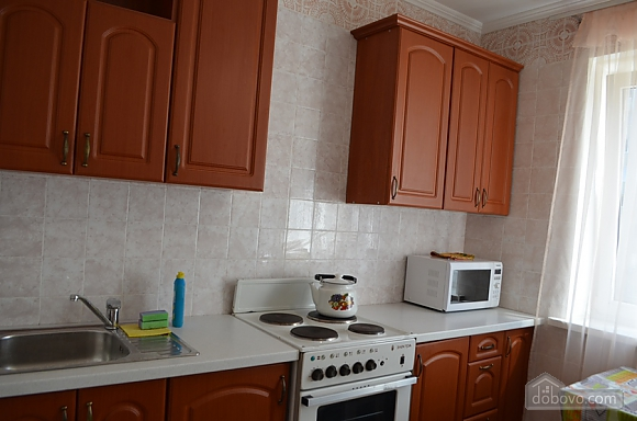 Nice apartment with excellent location, Un chambre (54576), 002
