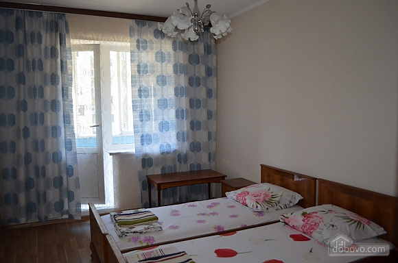 Nice apartment with excellent location, Un chambre (54576), 001