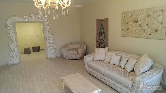 Apartment in the center of Odessa, Un chambre (39040), 010