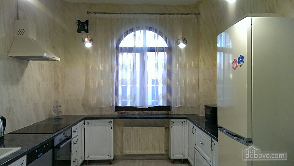 Apartment in the center of Odessa, One Bedroom (39040), 019