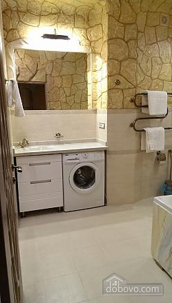 Apartment in the center of Odessa, Un chambre (39040), 017