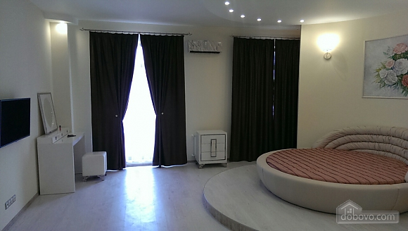 Apartment in the center of Odessa, Un chambre (39040), 001