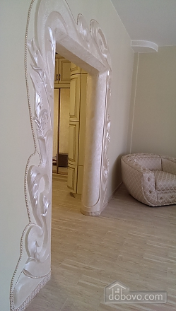 Apartment in the center of Odessa, One Bedroom (39040), 009