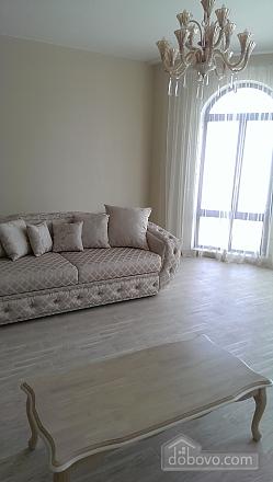 Apartment in the center of Odessa, Un chambre (39040), 011