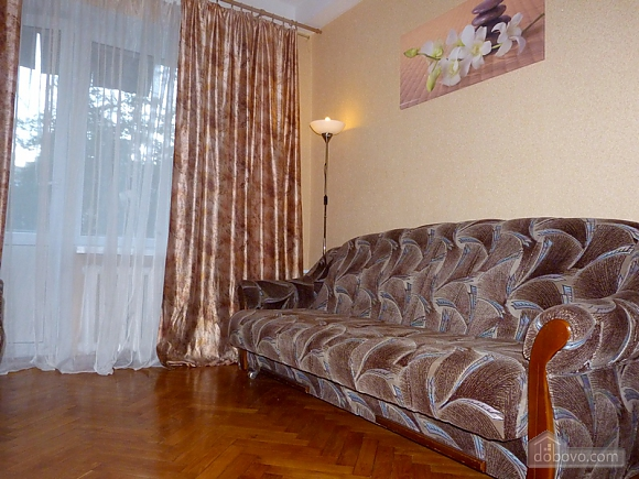 Apartment in the city center, One Bedroom (76707), 003