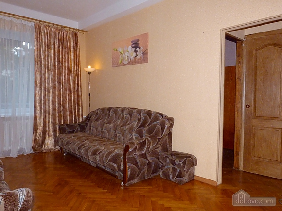 Apartment in the city center, One Bedroom (76707), 005