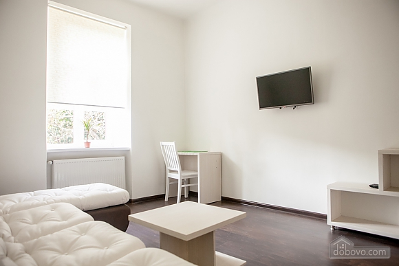 Modern apartment, One Bedroom (67265), 003