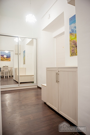 Modern apartment, One Bedroom (67265), 011